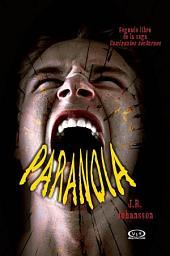 Paranoia: Caminantes nocturnos