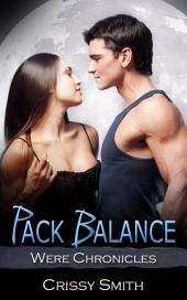 Pack Balance