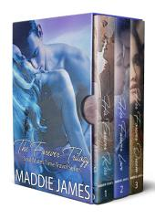 Soul Mates Trilogy: The Legend of Blackbeard's Chalice