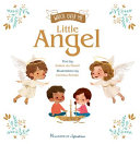 Download Watch Over Me Little Angel Book
