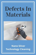 Defects In Materials