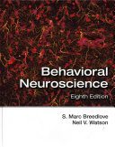Behavioral Neuroscience 8e PDF