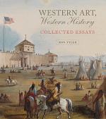 Western Art, Western History