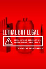 Lethal But Legal