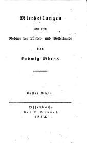 Gesammelte Schriften. 14 Theile [and] Supplbd