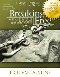 Breaking Free Deluxe Workbook and DVD PDF