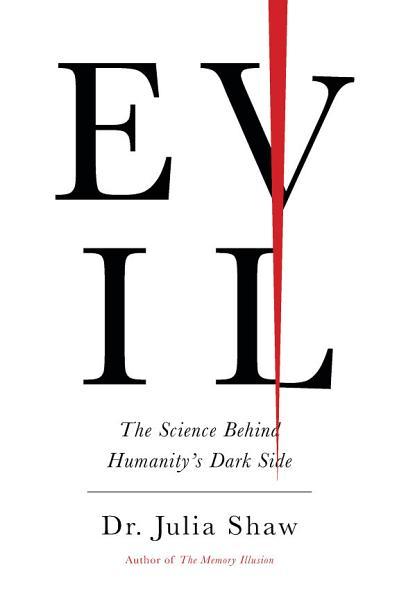 Download Evil Book
