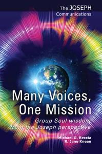 Many Voices  One Mission PDF
