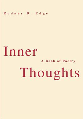 Inner Thoughts PDF