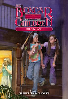 Spy Game PDF