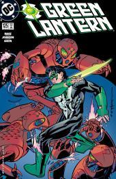 Green Lantern (1990-) #125