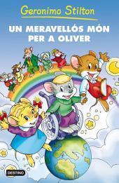 Un meravellós món per a Oliver