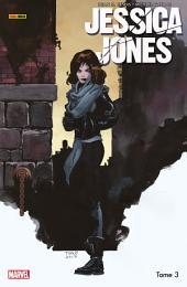 Jessica Jones 3: Le retour de l'Homme Pourpre