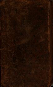 Remarques sur les Vies des roys Henri IV et Louys XIII, de Dupleix
