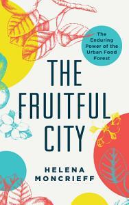 The Fruitful City Book