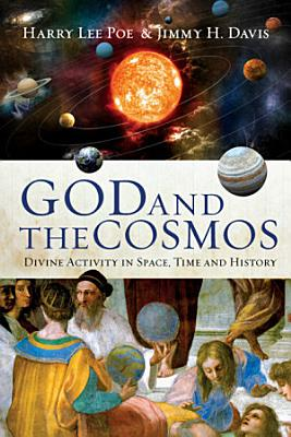 God and the Cosmos PDF