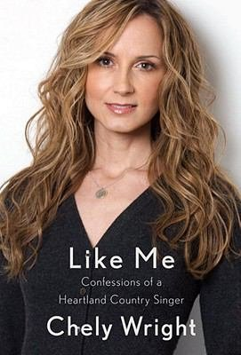 Download Like Me Book