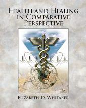 Health Psychology: An Interdisciplinary Approach to Health, CourseSmart eTextbook