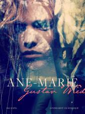 Ane-Marie