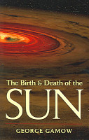 The Birth and Death of the Sun PDF