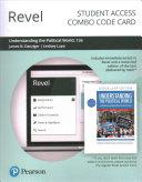 Understanding the Political World Revel Combo Access Card PDF