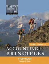 Accounting Principles  SG   PDF
