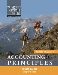 Accounting Principles Sg  Book PDF