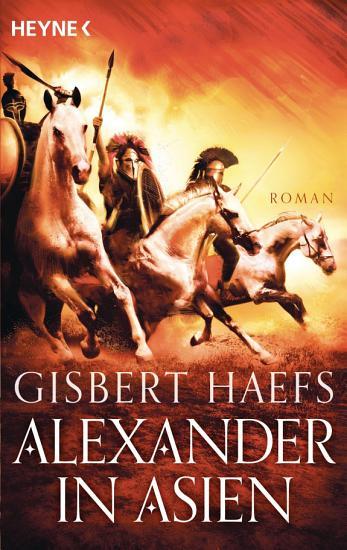 Alexander in Asien PDF