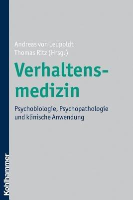 Verhaltensmedizin PDF