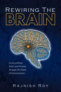 Rewiring the Brain PDF
