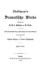 La prima guerra punica: testo di lingua, Volume 5