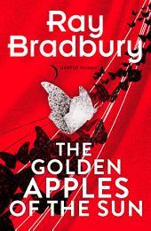 Golden Apples of the Sun