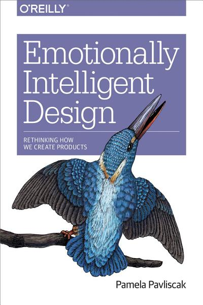 Download Emotionally Intelligent Design Book