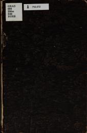 Euripidou Hērakleidai. Euripidis Heraclidae