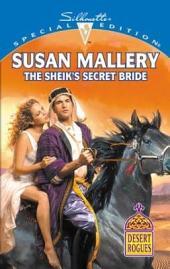 The Sheik's Secret Bride