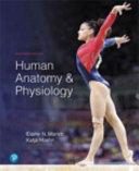 Human Anatomy   Physiology