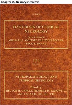 Neuroparasitology and Tropical Neurology