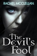 The Devil s Fool