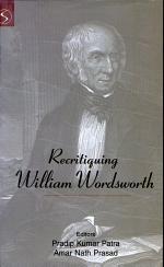 Recritiquing William Wordsworth