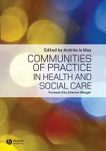 Communities of Practice in Health and Social Care