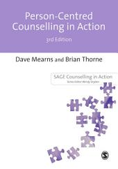 Person-Centred Counselling in Action