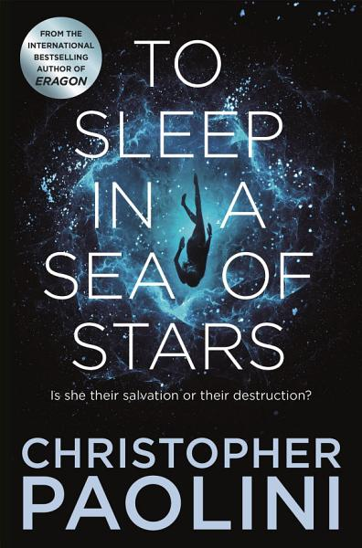 Download To Sleep in a Sea of Stars Book