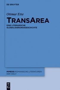 TransArea PDF
