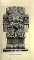 The magic and mysteries of Mexico or  The Arcane secrets and occult lore of the ancient Mexicans and Maya PDF