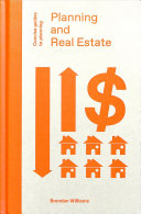 Planning and Real Estate PDF