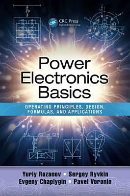Power Electronics Basics