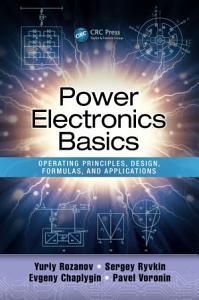 Power Electronics Basics