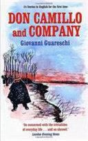 Don Camillo and Company