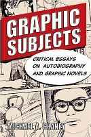 Graphic Subjects PDF
