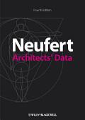 Architects Data